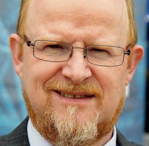 Joachim Lerch
