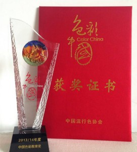 pwc_award