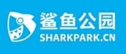 logo-sharkpark
