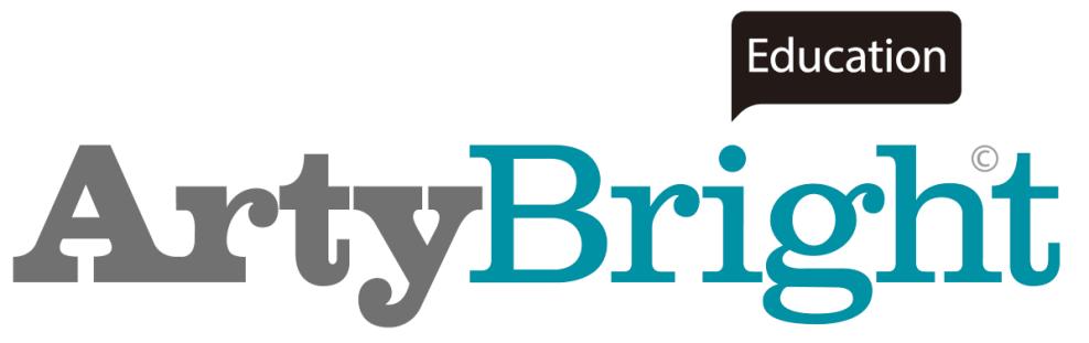logo-artybright