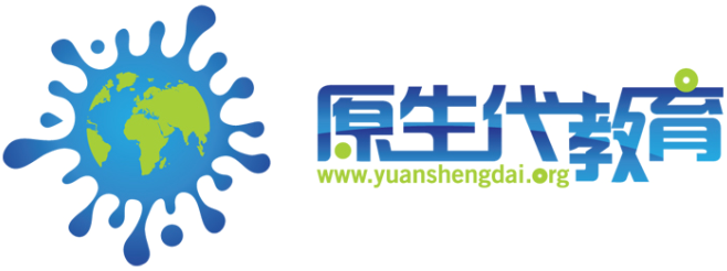 logo_北京市原生代教育有限公司