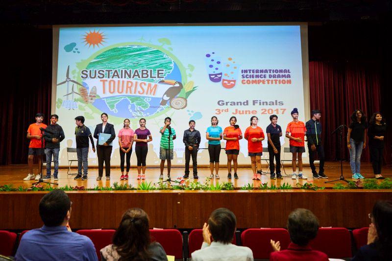 VividSnaps-International-Science-Drama-Competition-240