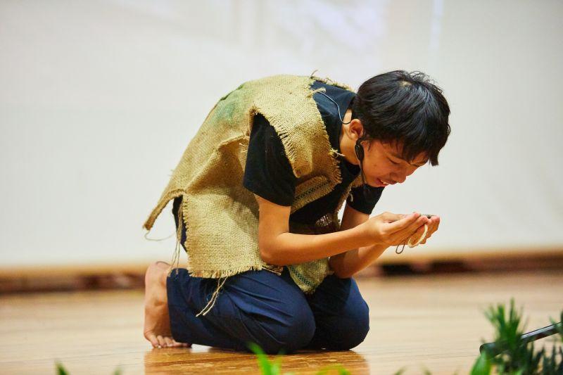 VividSnaps-International-Science-Drama-Competition-285