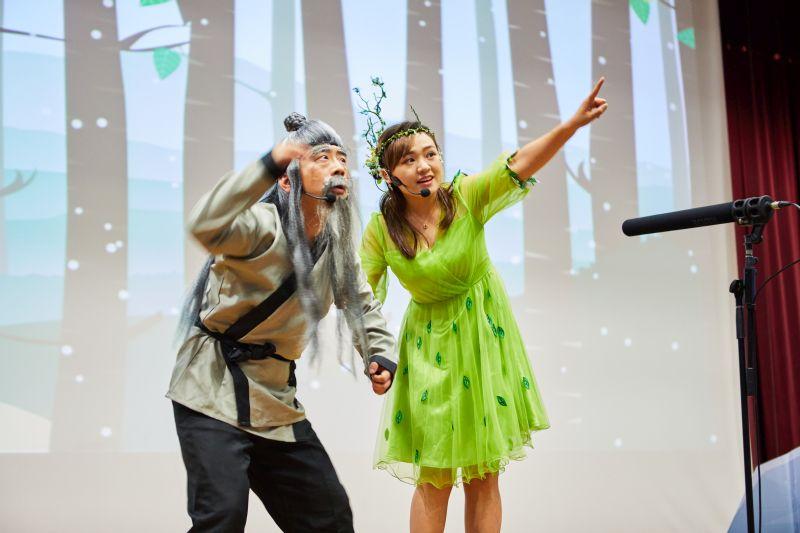 VividSnaps-International-Science-Drama-Competition-295