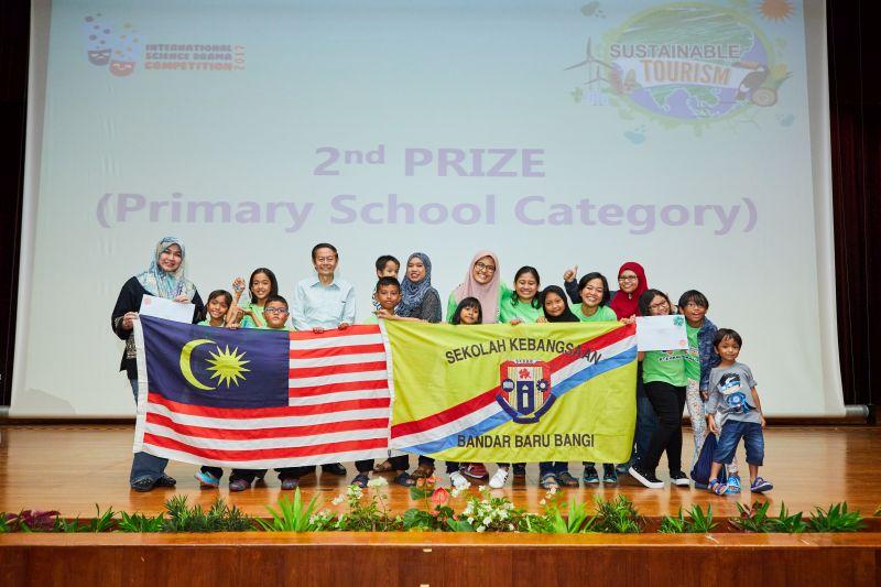 VividSnaps-International-Science-Drama-Competition-406