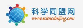 科学同盟网